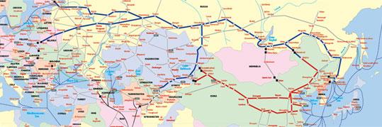 home-service-railway-img