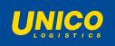 Unico Logistics